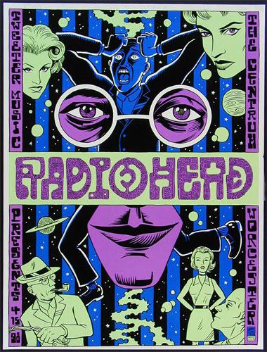 sutton_Radiohead